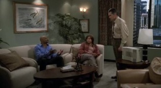 My Wife and Kids 03x22 : Sharon's Picture- Seriesaddict